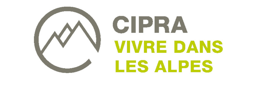 CIPRA