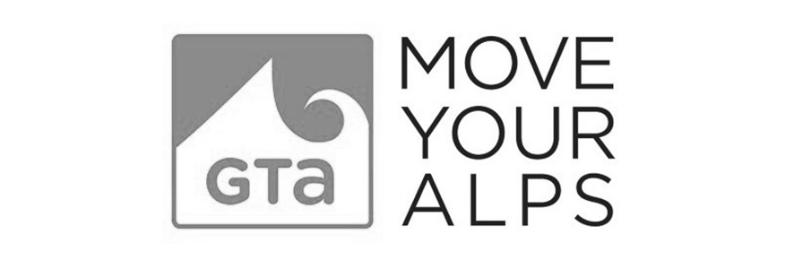 GTA – Move Your Alps