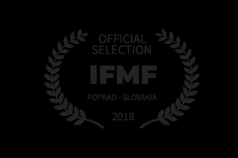 MEDZINÁRODNÝ FESTIVAL HORSKÝCH FILMOV POPRAD