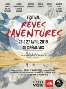 festival aventures strasbourg