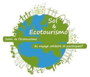 Salon ecotourisme Grenoble