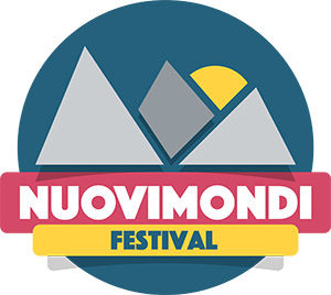 Nuovi Mondi Film Festival