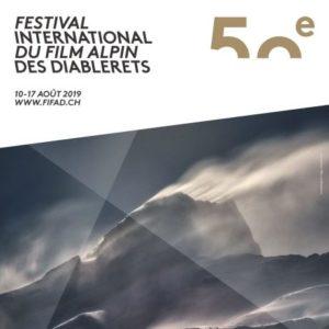festival film diablerets